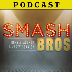 New Podcast 'SMASH Bros' Revisits Broadway TV Show SMASH