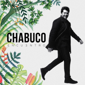 Chabuco Releases His Fourth Solo Album