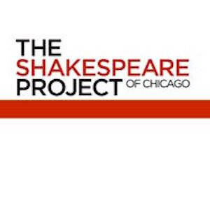 The Shakespeare Project Of Chicago Announces 2017-18 Theatrical Reading Season