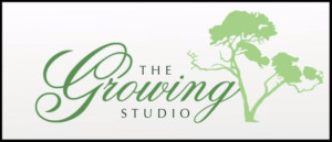 The Growing Studio Announces Fifth Annual Free Casting Seminar