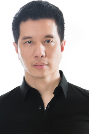 Reggie Lee And Bree Turner Featured In Industry Reading Of GUILTY UNTIL PROVEN INNOCENT