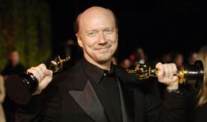 Academy Award-Winner Paul Haggis Presides Over Fabrique Du Cinema Awards, Italy, Finalists Unveiled