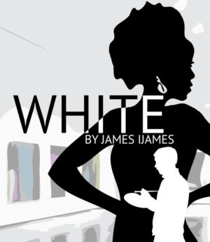 CVRep Presents WHITE!