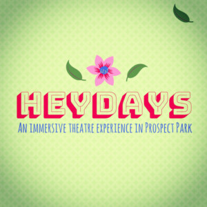 Immersive Experience HEYDAYS Comes To Prospect Park This Summer