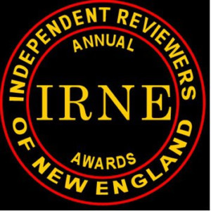 Nominations For 22nd Annual IRNE Awards Announced