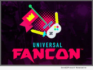 Universal FanCon is First Large-Scale Event to Celebrate Diversity and Inclusion of Fans and Fandom