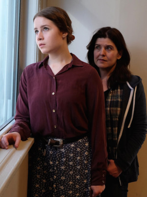 American Renaissance Theater Company To Present TO SHE WHO WAITS