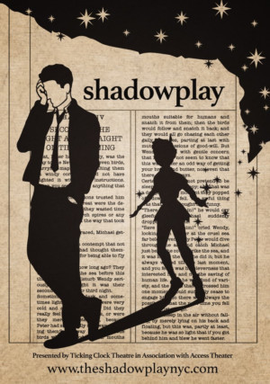 how to set up shadowplay