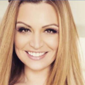 TV Director Lisa Pellegrene Discusses Peace, Love, Unity Dance Troupe TV