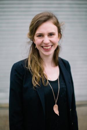 PlayPenn Welcomes Julia Mauro Bumke As New Director Of Education