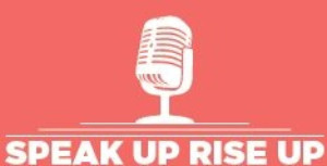 SPEAK UP, RISE UP Festival Announces August Lineup At The Tank