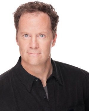 Tony Award Winner Shuler Hensley To Headline City Springs Theatre's 42ND STREET