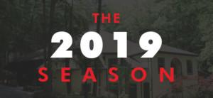Gretna Theatre Announces Exciting 2019 Season