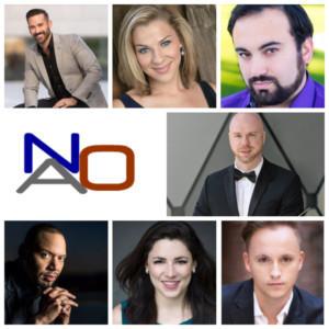 New Amsterdam Opera Announces Cast For LA FAVORITA