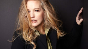 Stacy Sullivan Celebrates Album Release With Carnegie Hall Concert On January 24th