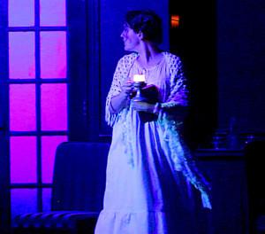 Off-Broadway FRANKENSTEIN Musical Extends Into 2019