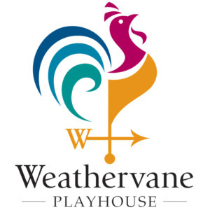 Weathervane Playhouse Announce Its Exciting 2018-19 Season