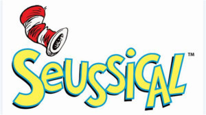 McLean Community Players Present SEUSSICAL