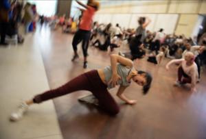 Drexel University's Philadelphia Museum Of Dance Launches Online Exhibition Catalogue