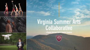 Reinventing The Summer Theatre Intensive: Virginia Summer Arts Collaborative Accepting Applications