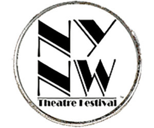 Two Featured Musicals Come to New York New Works Festival