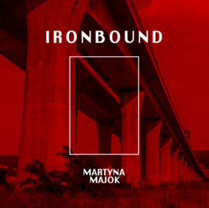IRONBOUND to Have Sydney Premiere at Kings Cross