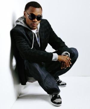 Wayne Wonder To Make Vibe Lounge Debut On Sunday March 3