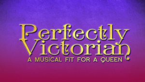 Alex Newell Joins Cast of NYMF New Musical PERFECTLY VICTORIAN