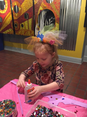Free Family Fun Day Announced At Maryland Ensemble Theatre