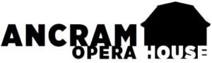 Award Winning Ancram Opera House Announces 2019 Season