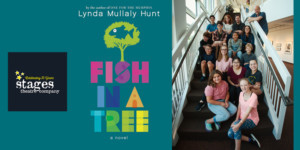 Cast Announced For FISH IN A TREE
