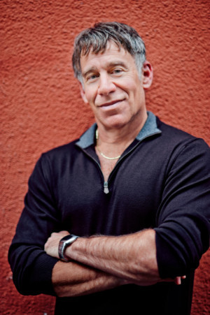 Stephen Schwartz To Perform Songs From Wicked At Oz-stravaganza