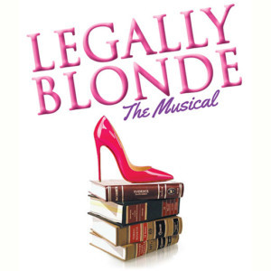STARS 2000 and Performing Academy Present LEGALLY BLONDE, THE MUSICAL
