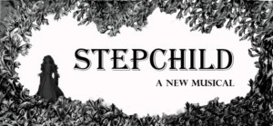 Deaf & Hearing Broadway Vets Team Up For Workshop Of New Musical STEPCHILD