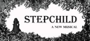 Deaf & Hearing Broadway Vets Team Up For Workshop Of New Musical STEPCHILD