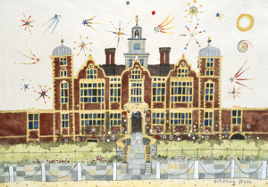Art Fair East East Of England's Biggest Art Event Returns To Norwich