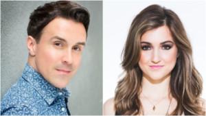 Lindsey Brett Carothers, Josh Walden Headline Next Madame's Soiree