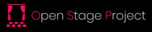 Open Stage Project Organizes First-ever Female Union Panel  For Young Women Interested In Backstage Theatrical Arts