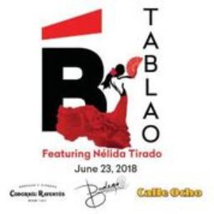 Ballet Hispanico Continues its Flamenco Tablao Series