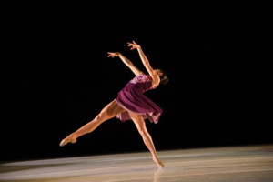 Ballet Hispanico Comes to The Vail Dance Festival