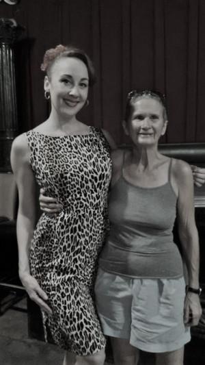 Award-Winning Burlesque Documentary To Screen In Austin