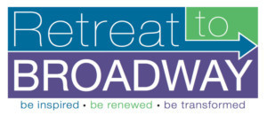 Retreat To Broadway Launches National Arts Education Initiative Focused On RENT