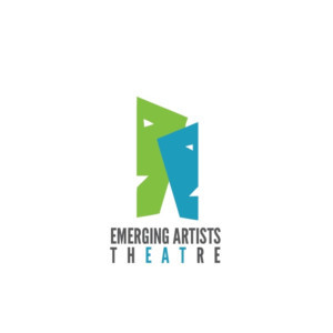Emerging Artists Theatre Presents Their 20th Annual New Work Series