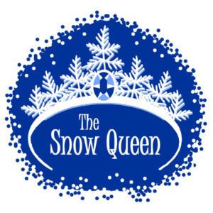 TAFE Presents THE SNOW QUEEN