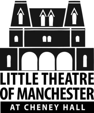 Little Theatre Of Manchester Announces 2019 Season