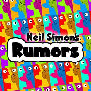 Group Rep Brings Neil Simon's RUMORS To Lonny Chapman Theatre 6/15