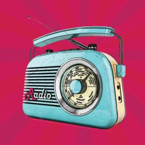 Boogie Woogie Radio Hour Begins Today