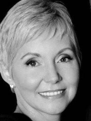 Tony Award-Winning Producer Sandi Moran Joins Gulfshore Playhouse Board Of Directors