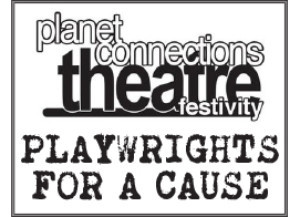 Directors Chosen for 2018 Season of PLAYWRIGHTS FOR A CAUSE