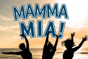 The Naples Players Announce Cast For Summer Musical MAMMA MIA!